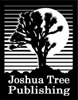 Joshua Tree Publishing Privacy Policy