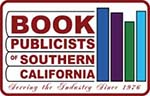 Book Publicists of Southern California