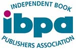 Independent Book Publishers Association Proud Member